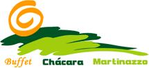 Chácara Martinazzo