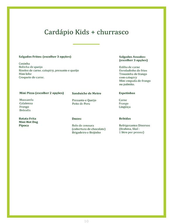 cardapio1